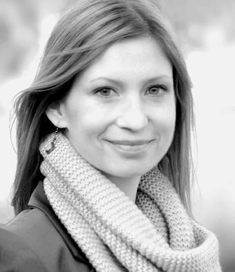 Katharina Landl